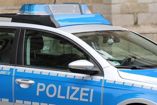 Polizeimeldungen Com